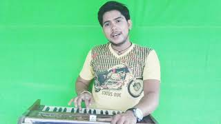 Dhire dhire se. Cover song live by Arun Yaduvanshi 🙏