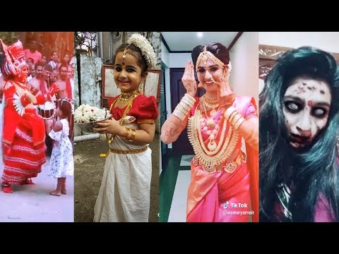 5 bathroom l godsowncountry l malayalam dubsmash l tiktok musically tiktok malayalam kerala malayali malayalee college girls students film stars celebrities tik tok dubsmash dance music songs ????? ????? ???? ??????? ?   tiktok malayalam kerala malayali malayalee college girls students film stars celebrities tik tok dubsmash dance music songs ????? ????? ???? ??????? ?