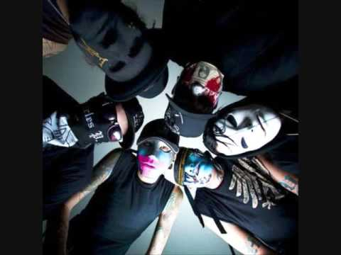 Christmas in Hollywood | Hollywood Undead Wiki | FANDOM ...
