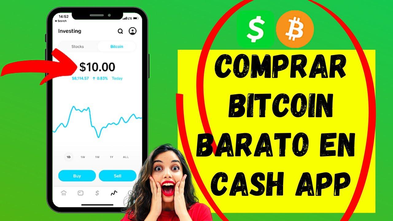 legit ganhar dinheiro online a partir de casa invertir 5k en bitcoin