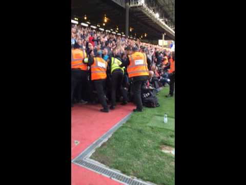 Youtube Man Utd Hooligans 84