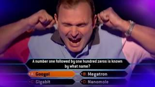 4 Controversial Game Show Scandals