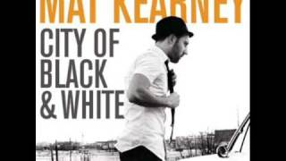 mat kearney all i have