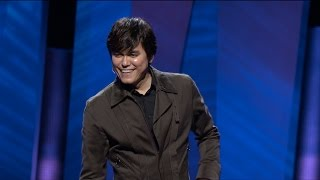 Joseph Prince - Praise Report On Freedom From Smoking Addiction