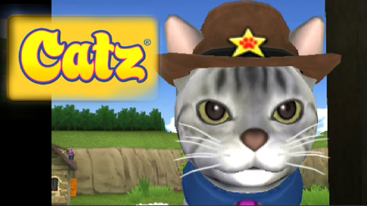 Image result for catz