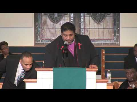 """Why We Better Vote!"" 