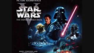 The Rebel Fleet Theme