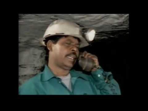 Part 1 : Safety Parameter Underground Coal Mining | Electrician | Vocational Training | Coal India