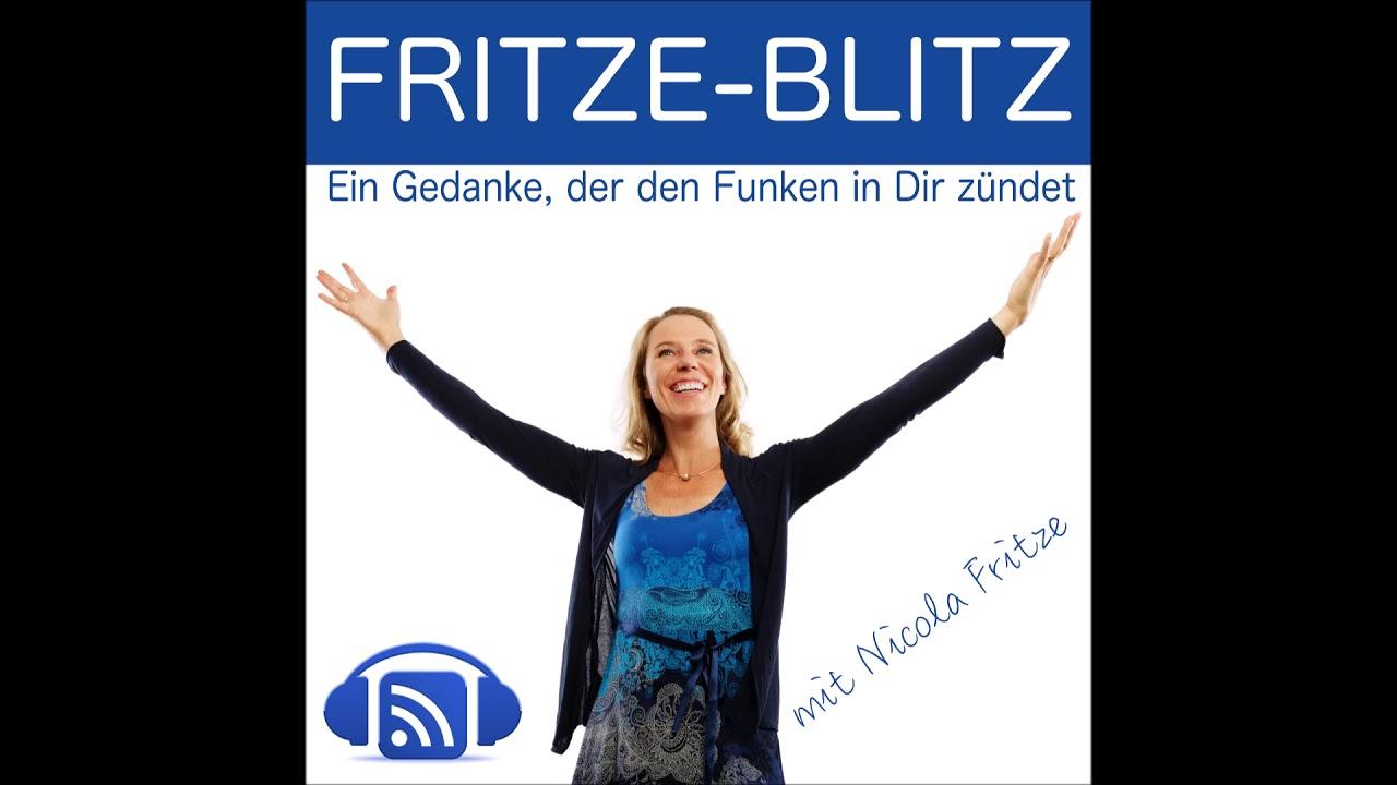 Blitz Dich Find