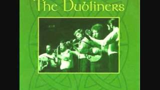 Watch Dubliners Dainty Davey video