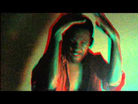 G Sharp- iSpit On Rappers (iMake Music)- 3D VIDEO