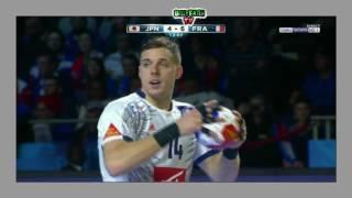 handball katar