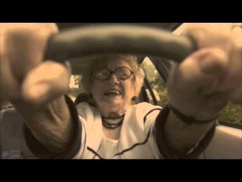 Stereotypes Of The Elderly Youtube