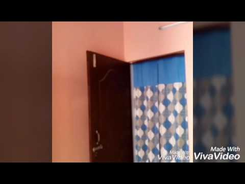 Ajay Devgn New U0027Singhamu0027 Best Dubbed Video   YouTube