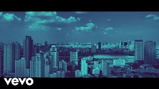 Møtions - Paint The Sky ft. Kasii