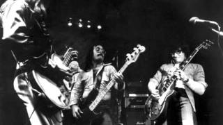 Brownsville Station - They Call Me Rock & Roll
