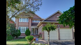 Video 40 Kenpark Avenue Brampton download MP3, 3GP, MP4, WEBM, AVI, FLV September 2017