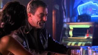 Night Passage (2006) - Trailer