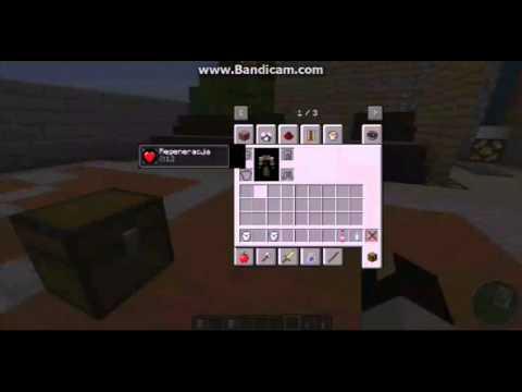 Mody do Minecraft- Alcohol Mod
