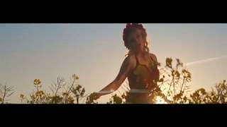 introducing Jana Kask (Official Music Video)
