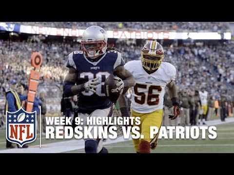 redskins-vs.-patriots-|-week-9-highlights-|-nfl