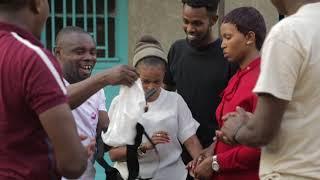 PAPA SAVA EP222: KWAMBURA BY NIYITEGEKA Gratien(Rwandan Comedy)