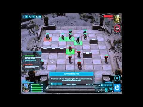 Warhammer 40k: Regicide Part NEIN! |
