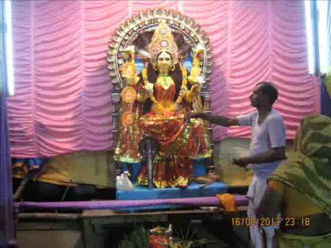 Best Maa Mansa Puja HD Wallpapers for free download
