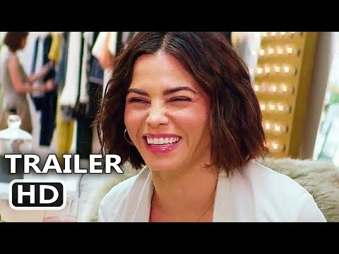 THE WEDDING YEAR Official Trailer (2019) Sarah Hyland Comedy HD