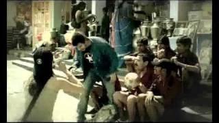 Soneya - Euphoria   Mehfuz Album   Music Video