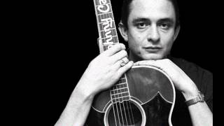 Johnny Cash - Smiling Bill McCall 1960 (Country Music Greats) HQ