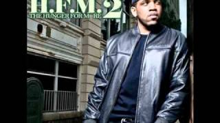 Lloyd Banks Ft Jeremiah - Dont Deserve You [CDQ/DIRTY]