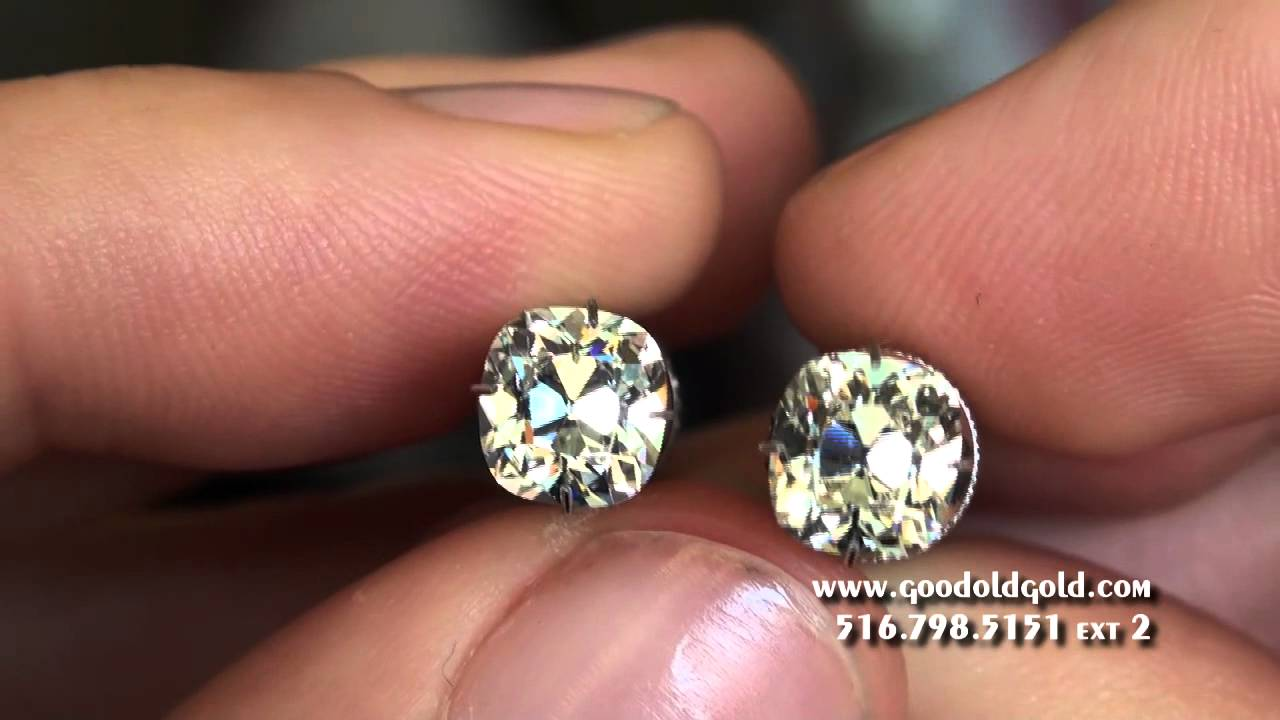 diamond voltaire e a clarity diamonds grade dublin of chart
