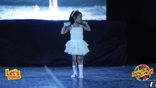 Zoobi Doobi Song   3 Idiots Feat. Aamir Khan, Kareena Kapoor   Let's Dance Academy