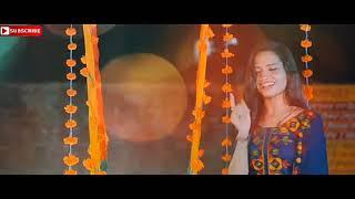 Chah _चाहत_ ||  Ruchika Jangid || Sonika Singh|| Dekhan Ki Chah || Tera Dekhan K