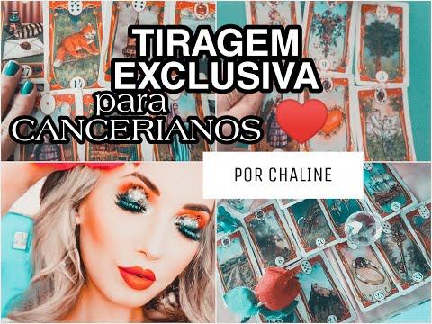Tempo de Amar ❤️ Quando o amor vem... from YouTube · Duration:  14 minutes 55 seconds