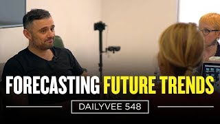 How Much Would You Pay to Sit in a Meeting With Bill Gates and Steve Jobs?   DailyVee 548