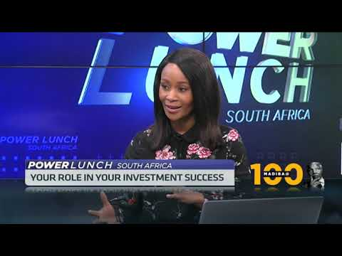 Allan Gray's Thandi Ngwane on where to find the best investment opportunities
