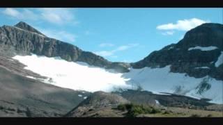 DJ Elite - Snow In Summer