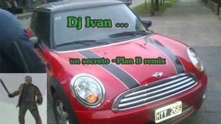 Dj Ivan lo nuevo!.wmv