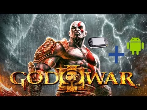 como-baixar-e-instalar-god-of-war-para-android