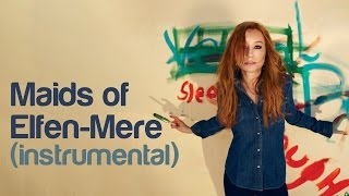 07. Maids of Elfen-Mere (instrumental cover) - Tori Amos