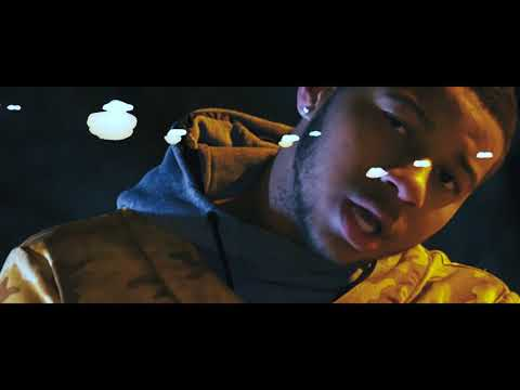 Dezo & Bandman Fiji - Call Me (Music Video Lumix G7)