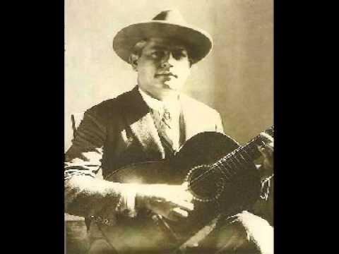 Rosa Carioca - João Pernambuco 1930