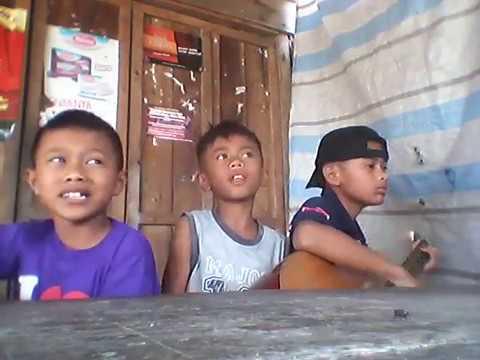 Mardua holong (linggom sihombing dan sahala sinaga)