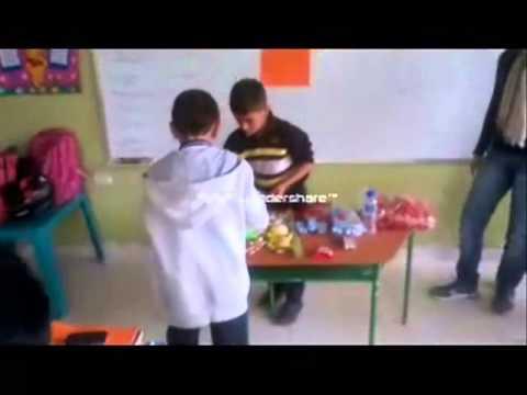 Secuencia Didctica Matemtica La tienda Escolar  YouTube