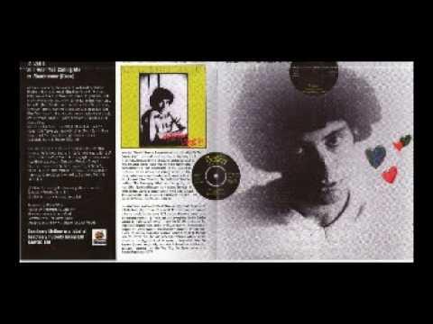 Jonathan Richman & The Modern Lovers - Astral Plane