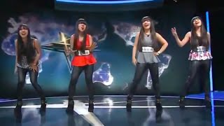 Video 4th Power X Factor UK (4th Impact) cover U&I by Ailee at K6 Audition as M.I.C.A. download MP3, 3GP, MP4, WEBM, AVI, FLV Juli 2018