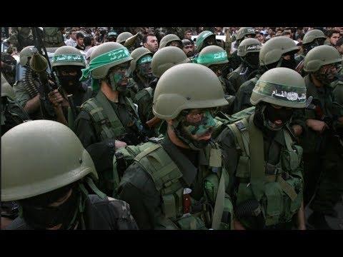 تحت صمت عربي ودولي.. المقاومة الفلسطينية تتصدى للاحتلال