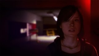 IGN Reviews - Beyond: Two Souls - Video Review